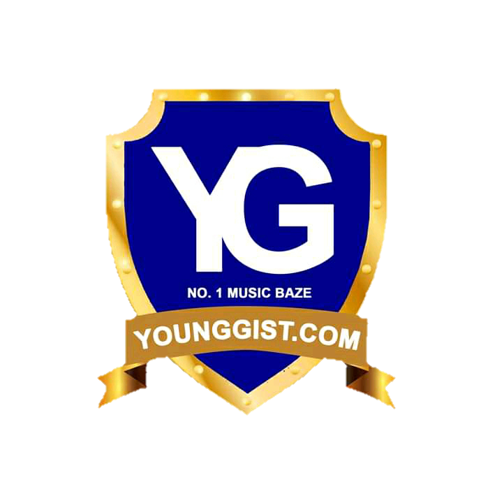 Younggist Media