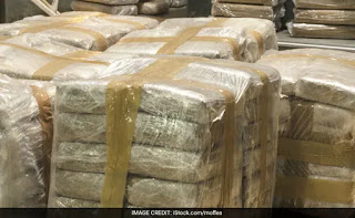 drugs-seized-uttar-pradesh
