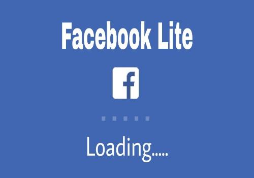 Loading, Lemot, Error, Selalu memuat postingan