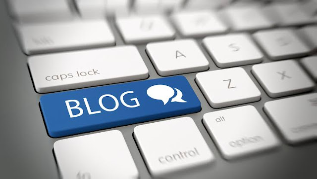 Blog me kitne view par paise milte hai , Blog Se Kaise Kamaye ?