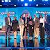 ADECC participa en panel sobre Retos y Oportunidades de la TV dominicana