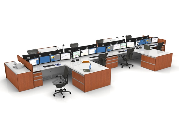 modular office furniture planner layout dimensions accessories