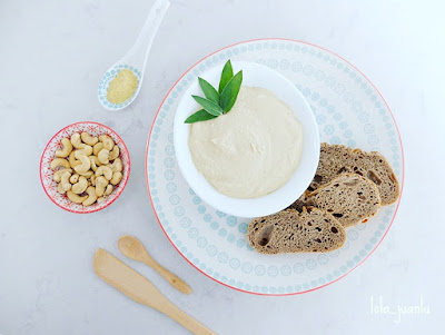 recetas recopilatorio reto alfabeto salado
