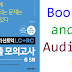 Book and Audio New TOEIC Test 2019 LC and RC
