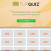 10 of The Best Tools for Creating Digital Quizzes
