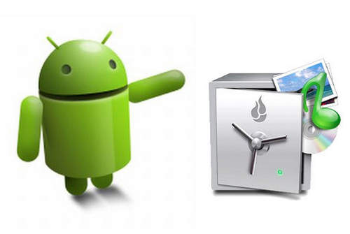 Cara Mengembalikan Data Terhapus di Android