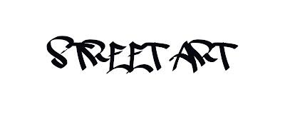 Graffiti fonts, graffiti schrift, schriftzug, zahlen, lernen, zeichnen
