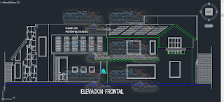 download-autocad-cad-dwg-file-harold-housing-self-sustaining