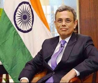 Current Affairs in Hindi हिंदी करेंट अफेयर्स - 27 February 2020
