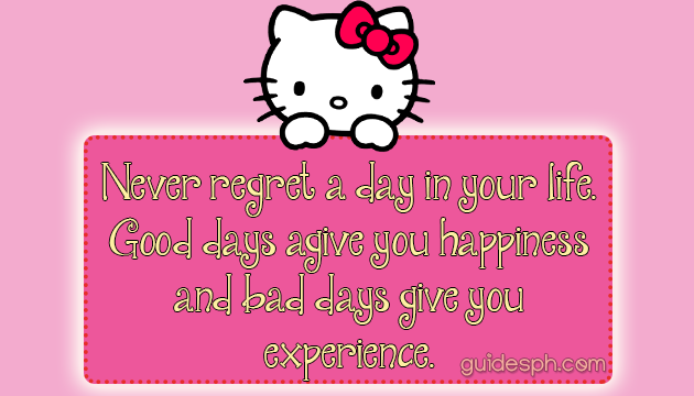 Mobile Font: Janda Quirkygirl .TTF and .ITZ Font