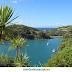 Munka és utazás Új-Zélandon