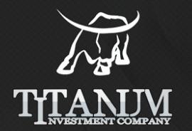 titanium-ic.com отзывы
