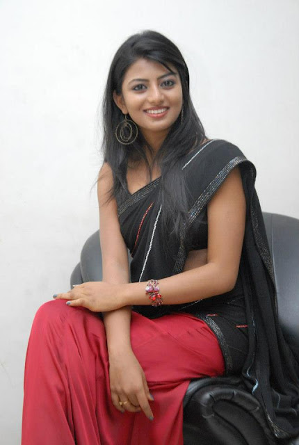 Anandhi  IMAGES, GIF, ANIMATED GIF, WALLPAPER, STICKER FOR WHATSAPP & FACEBOOK