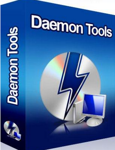 Daemon Tools Lite Pro 3.0 Free Download