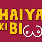 Bhaiya Ki Biwi webseries  & More