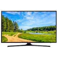 top-5-televizoare-samsung-4k-ultra-hd-138cm-2