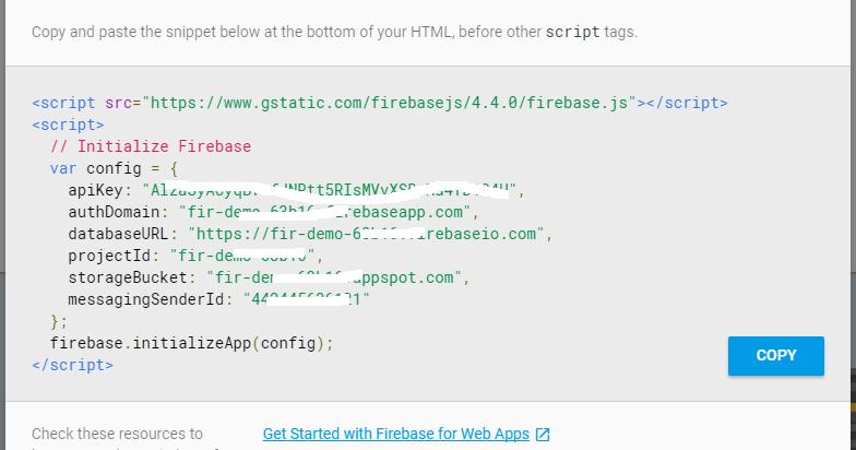 How To Configure Firebase Database Rules? - Angular, TypeScript, Vue