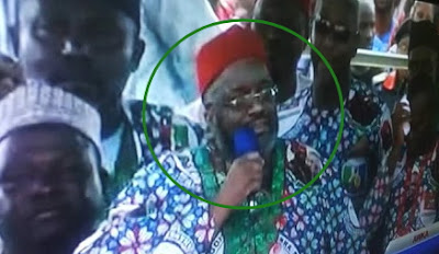 ojukwu son joins apc party