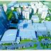 Unda verde de la mediu pentru proiectul de conversie a fostei platforme industriale Abator din Constanta