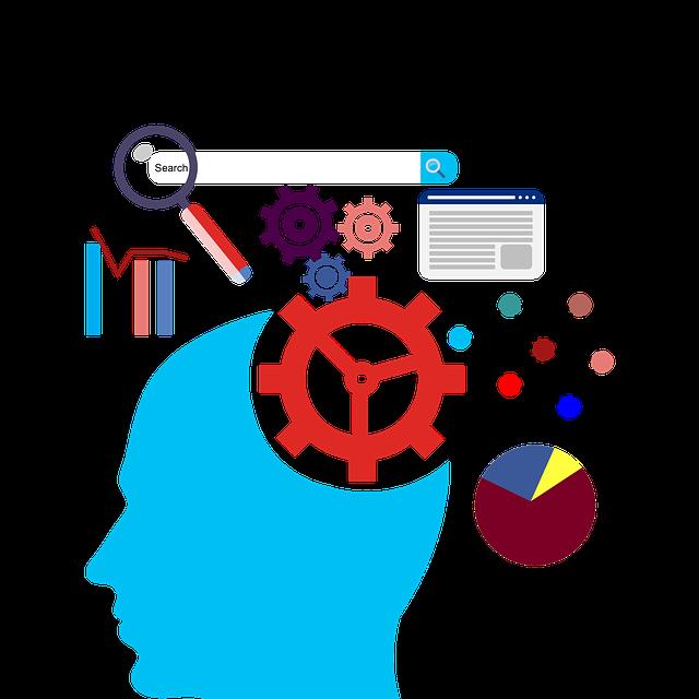 digital marketing planning strategist