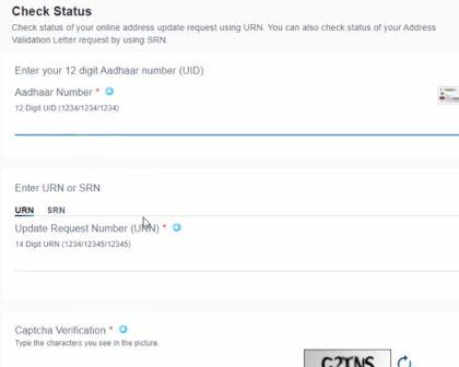 aadhar card address update status,uidai aadhar update status,aadhar card address change documents,aadhar card update form,aadhar card date of birth change,aadhar card official website,aadhar card kaise check kare,uidai mobile number update,aadhar card phone number update,change name in aadhar card online,uidai / aadhar card correction form,uidai aadhar card download,aadhar card name change,aadhar card online check,aadhar card address change online,aadhar card centre near me, Change Date of Birth in Aadhar Card Online - change name in aadhar card online ,Aadhar Card Update