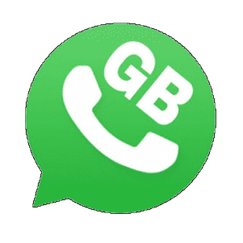 GBWhatsApp APK (Officiel) Dernière version | Contre l'exclusion