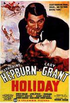 Watch Holiday Online Free in HD