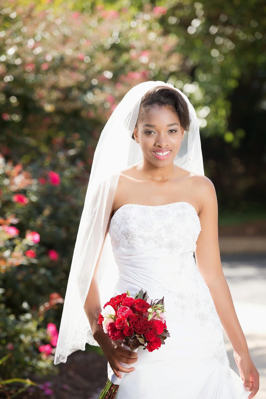 Mystical Rose Flowers Weddings
