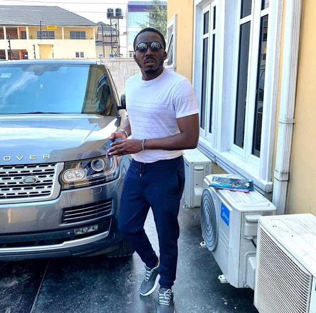 "Is it not penis, it will rise again""- Bovi mocks Biodun Fatoyinbo over court judgement"