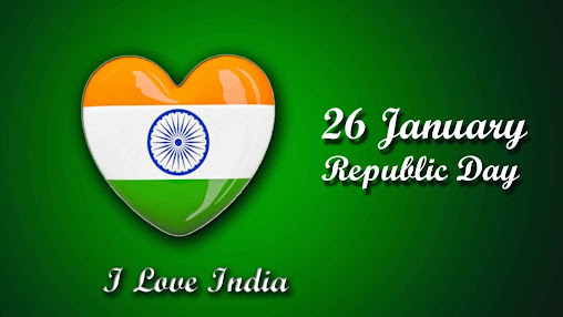 71 republic day wishes in hindi; best lines for republic day in hindi; independence day messages in hindi; independence day wishes in hindi; gantantra diwas in hindi; happy republic day 2020 quotes in hindi; happy republic day in hindi; quotes on republic day in hindi and english