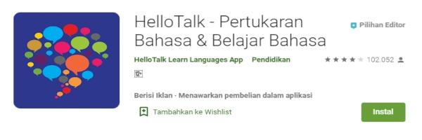 aplikasi-belajar-bahasa-inggris-hellotalk