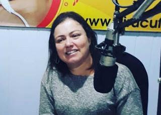 Prefeitura de Itiruçu cancela todas as comemoraçãões juninas
