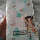 https://www.patypeando.com/2020/03/caotic-journal-cuadernos-interiores-del-midori-caotic.html