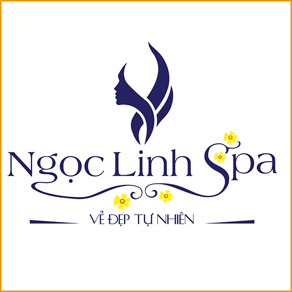 lam logo online
