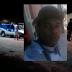 Homem é morto a tiros na calçada da própria residencia