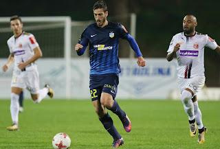 Εισιτήρια επαναληπτικού κυπέλλου ΑΠΟΕΛ - ΕΡΜΗΣ (2-0)
