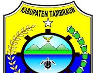 CPNS 2020-2021 Kabupaten Tambrauw