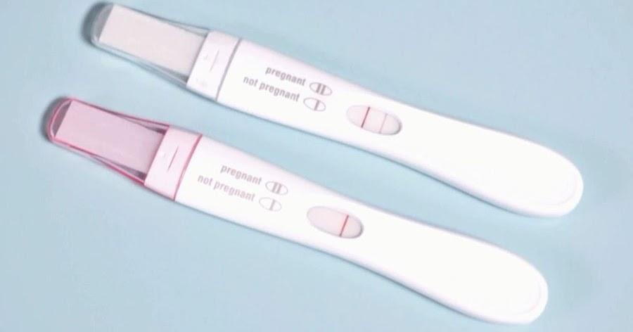 Speedingticketkc Theft Of A Home Pregnancy Test