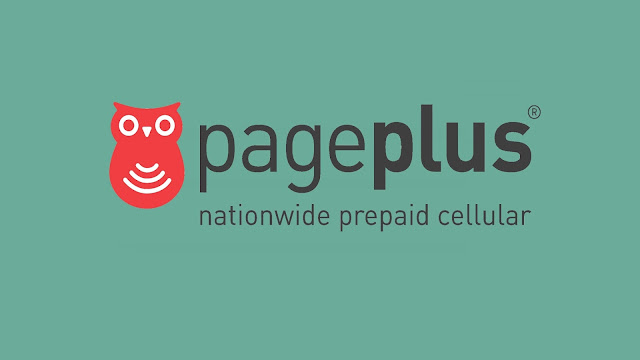 Page Plus Cell Phone Plans
