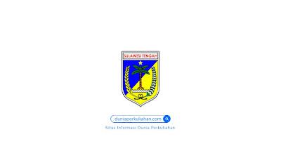 Daftar Perguruan Tinggi di Sulawesi Tengah