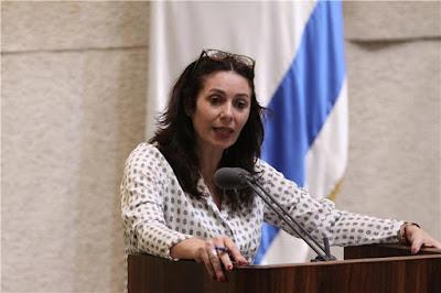 Regev: ninguém conseguiu cortar as raízes profundas do povo judeu com Jerusalém