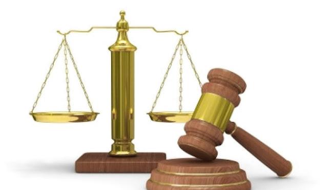 Peringatan Rasulullah Jika Hukum tak Ditegakkan dengan Adil