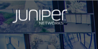 Juniper Networks Extends Software-Defined Secure Networks with Advanced Automated Enforcement and Threat Prevention