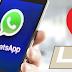 Cara Melacak Posisi Pengguna Whatsapp