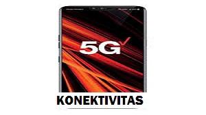 LG K92 5G - Spesifikasi dan Harga Terbaru