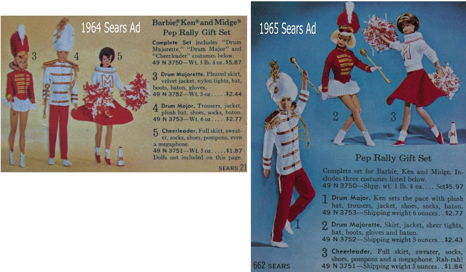 3748bd9f01b58 My Vintage Barbies Blog