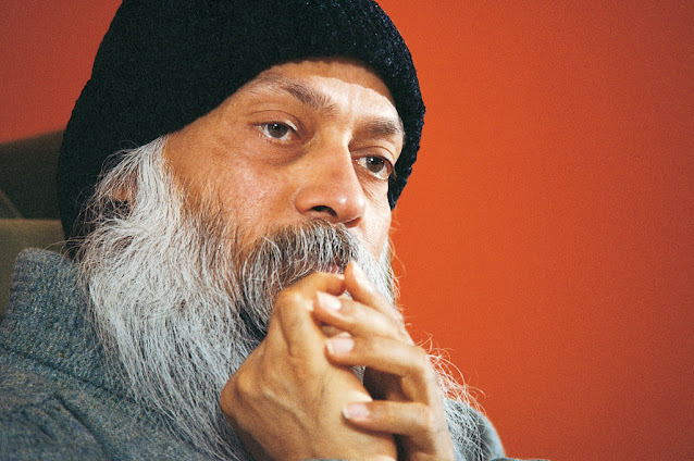 Truth-lies-within-each-Osho