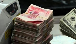 Bisnis Apa yg Mudah dan cepat menghasilkan Uang di Zaman Now