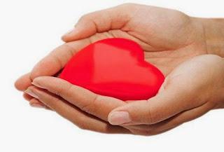 ΠΡΟΣΟΧΗ! Γνωρίζετε ποιος είναι ο μεγαλύτερος ΚΙΝΔΥΝΟΣ για τη γυναικεία καρδιά;
