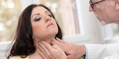 https://www.aace.com/disease-state-resources/thyroid